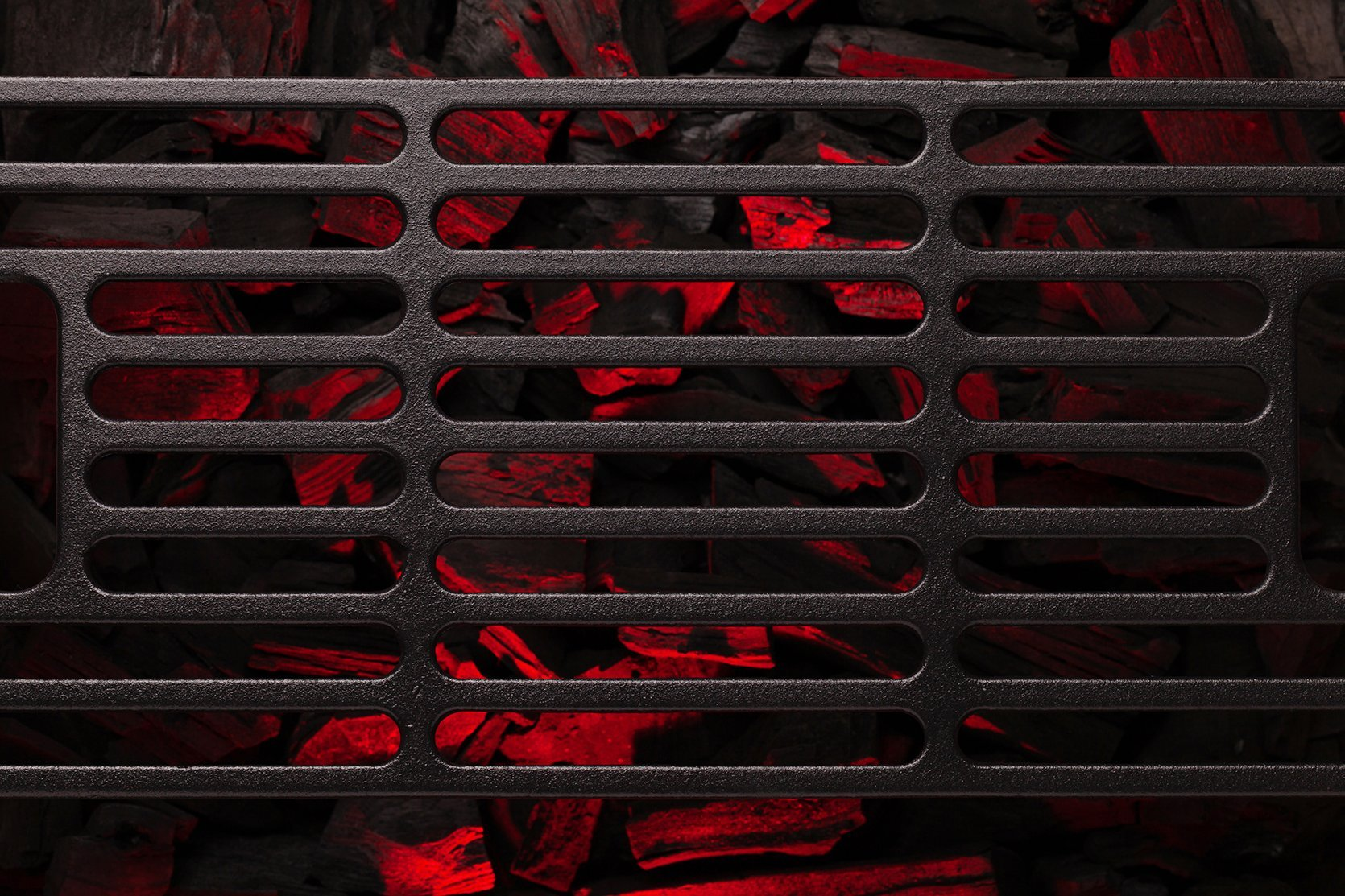 Grill Grate Buying Guide. How Choose The Best Grate for a Grill