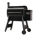 Traeger Pro 780 TFB78GLE Pellet Grill Review