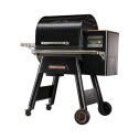 Traeger Grills TFB85WLE Timberline Series 850 Pellet Grill Review