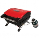 Coleman 2000014017 NXT Lite Tabletop Propane Grill Review