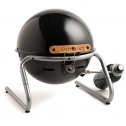Cuisinart CGG-049 Searin' Sphere Portable Gas Grill Review
