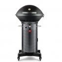 Fuego F24C Professional Propane Gas Grill Review