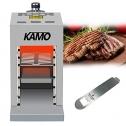 Li Bai Infrared Steak Gas Grill BBQ Broiler Review