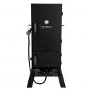 Masterbuilt MB20052318 MPS 230S Propane Smoker Review