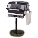 MHP Gas Grills JNR4DD-N-MPP Natural Gas Grill Review