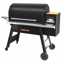 Traeger Timberline 1300 TFB01WLE Pellet Grill Review